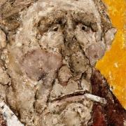 Portrait d'homme parisien (II)