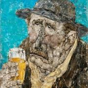 Vive la bière