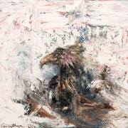 Eagle (I)