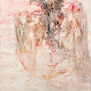 Eagle (II)