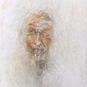 Rabi Babasalé