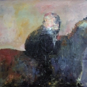 Horse rider (Всадник)