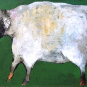 Mouton (Овца)