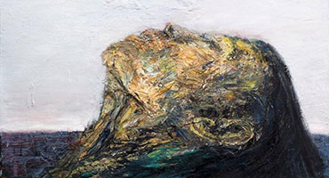 David Leviathan